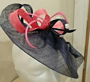 sasha hat