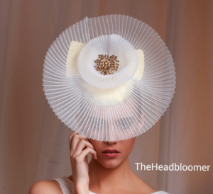 The head bloomer